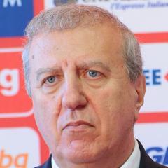 Александър Трифонов Томов (кандидат за президент)