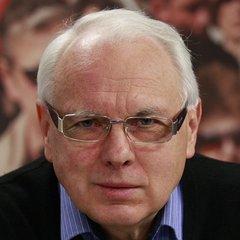 Велизар Пенков Енчев (кандидат за президент)