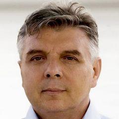 Господин Тончев Тонев (кандидат за президент)