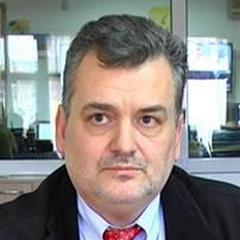Пламен Панайотов Пасков (кандидат за президент)