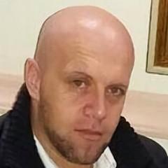 Кемил Ахмед Рамадан (кандидат за президент)