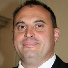 Румен Гълъбинов Гълъбинов (кандидат за президент)