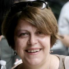 Татяна Дончева Тотева (кандидат за президент)