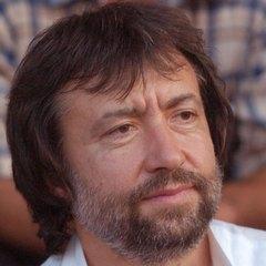 Николай Йорданов Банев (кандидат за президент)