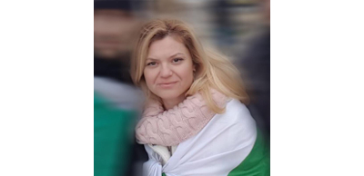 Венислава Пламенова Атанасова